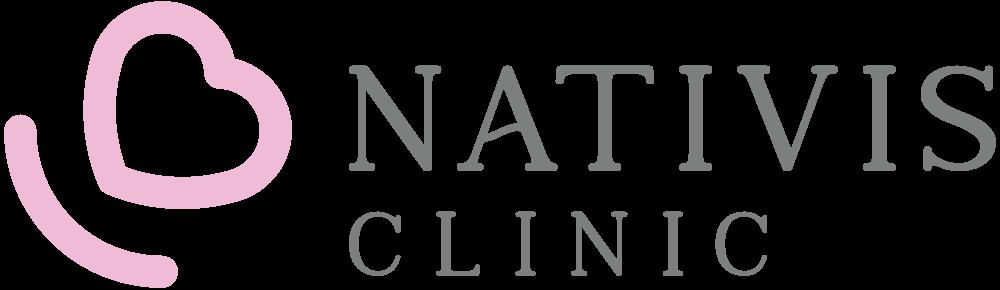 NATIVIS CLINIC